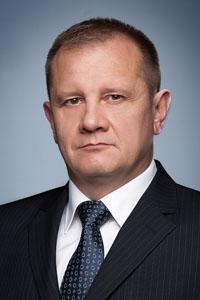 Egorov Sergey