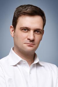 Nefedov Andrey